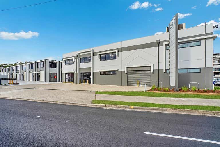 3/270 Turton Road New Lambton NSW 2305 - Image 1