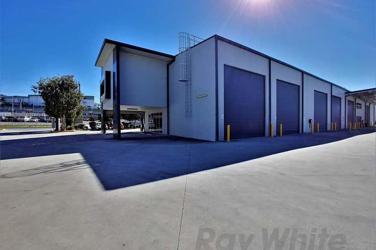1/197 Murarrie Road Murarrie QLD 4172 - Image 3