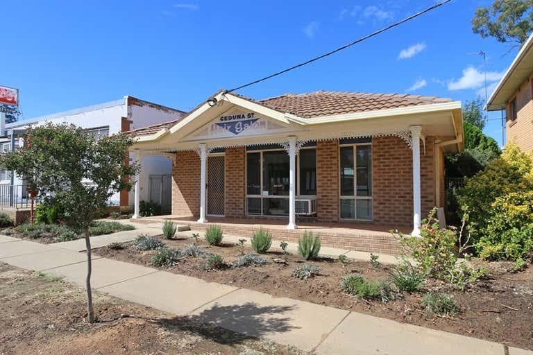 16 Ceduna Street Wagga Wagga NSW 2650 - Image 1