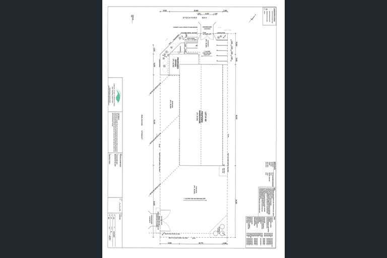 2 (Lot 61) Stockyard Way Broadwood WA 6430 - Image 3
