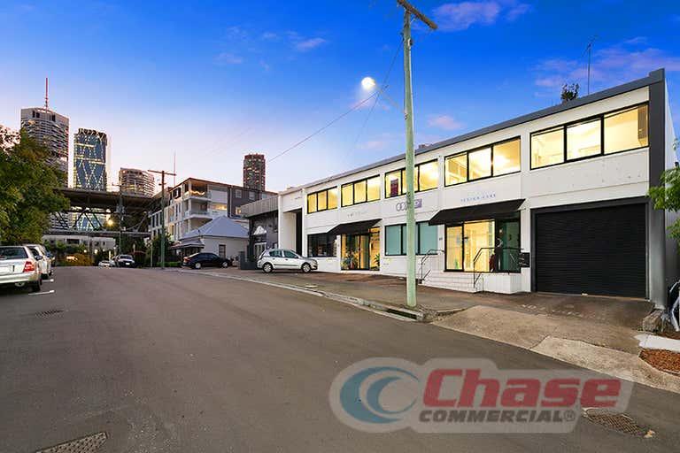 1/46 Wharf Street Kangaroo Point QLD 4169 - Image 1