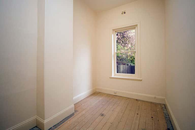 54-56 Kensington Street Rose Park SA 5067 - Image 3