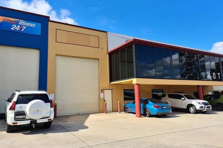 7/68 Industry Road Vineyard NSW 2765 - Image 1