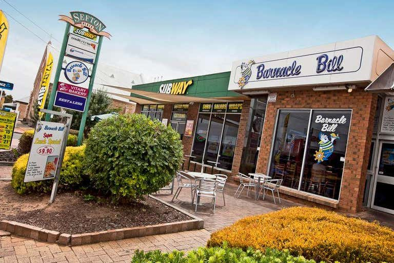 Sefton Park Shops, Shop F2, 239 Main North Road Sefton Park SA 5083 - Image 1