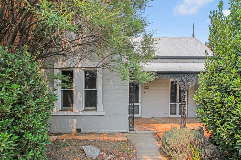 141 Marius Street Tamworth NSW 2340 - Image 1
