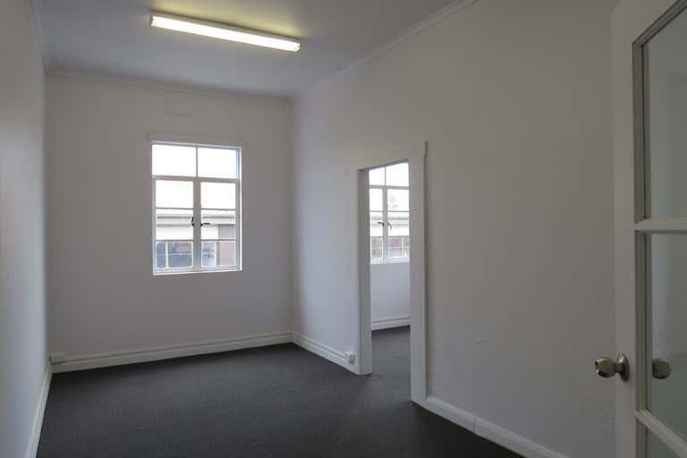 Suite 23, 105-111  Main Road Moonah TAS 7009 - Image 2