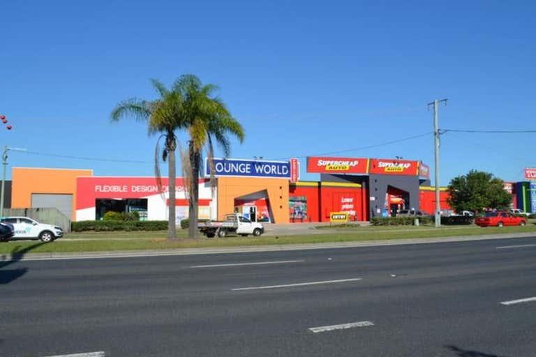26 Nicklin Way Minyama QLD 4575 - Image 3