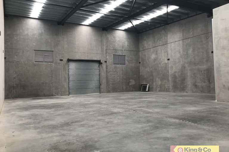 2/9 Thomas Hanlon Court Yatala QLD 4207 - Image 2