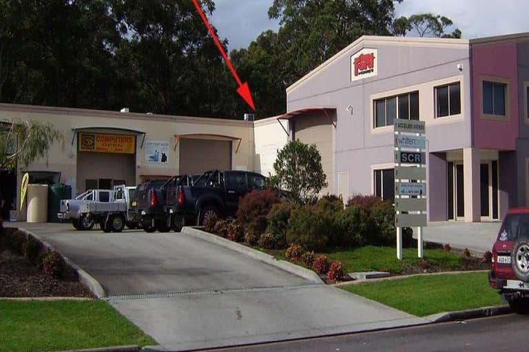 2/1 Accolade Ave Morisset NSW 2264 - Image 2