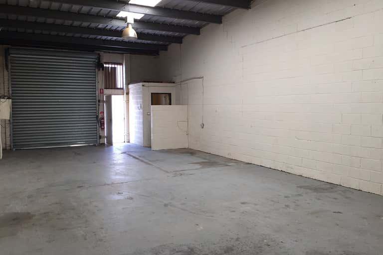 Unit 3, 7 Anvil Road Seven Hills NSW 2147 - Image 4