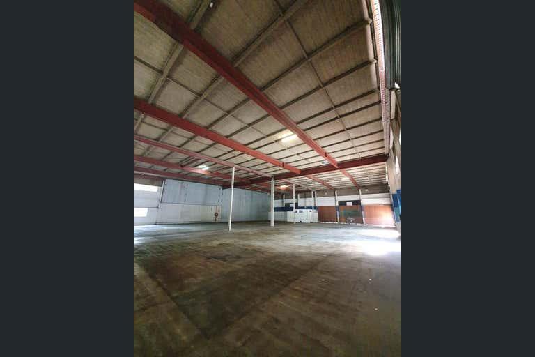 7/1 Windsor Road Nambour QLD 4560 - Image 4