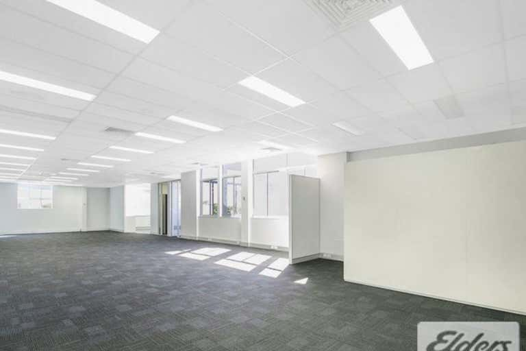 56 Little Edward Street Spring Hill QLD 4000 - Image 4