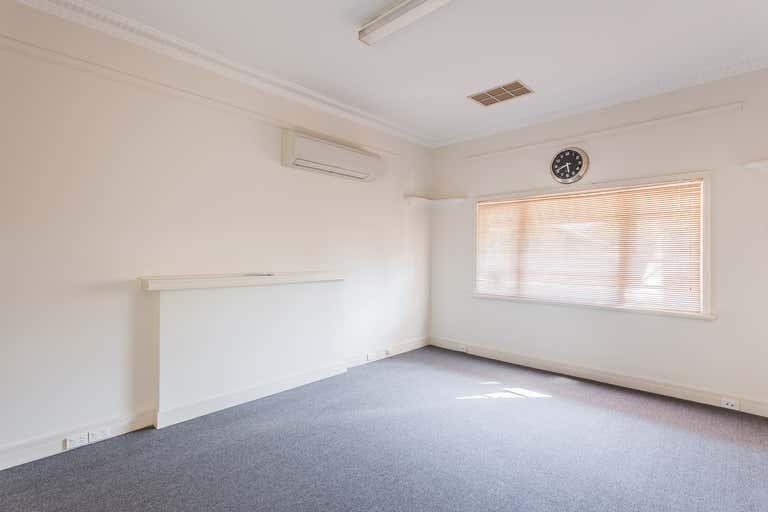 14 Hardy Street South Perth WA 6151 - Image 4