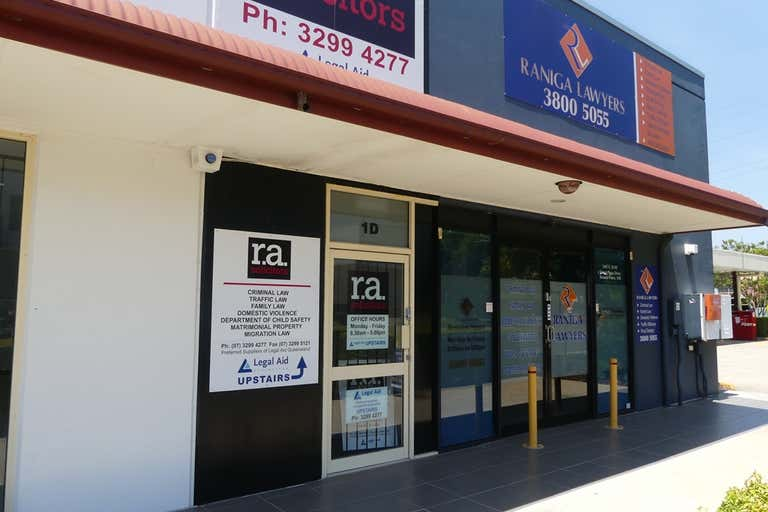 5/93 Grand Plaza Dr Browns Plains QLD 4118 - Image 4