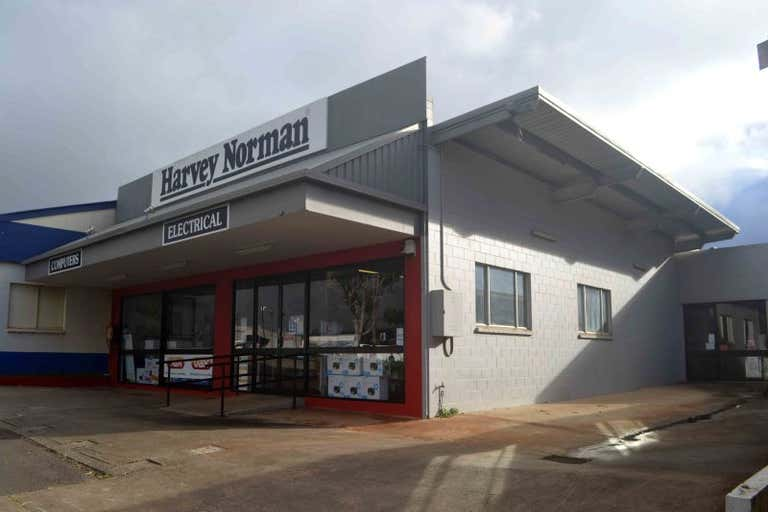 57 Tolga Road Atherton QLD 4883 - Image 2