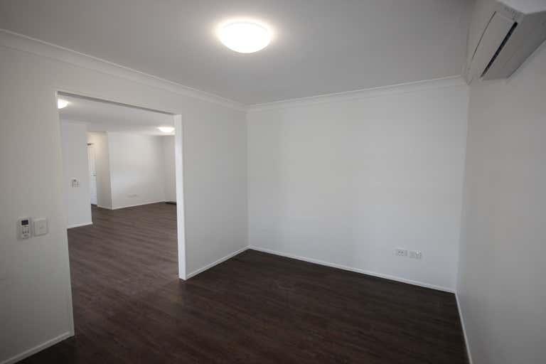 35 Thuringowa Drive Kirwan QLD 4817 - Image 2