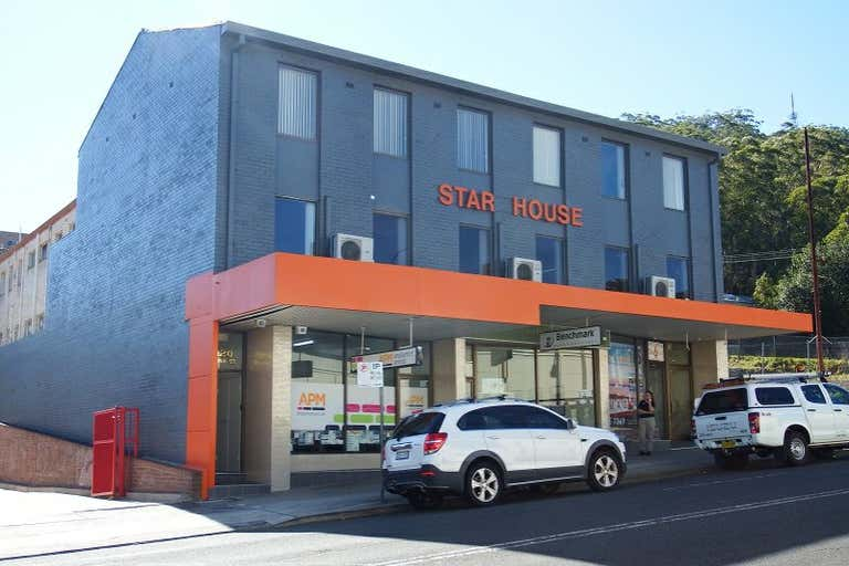 Suite 5 first floor, 120 Erina Street Gosford NSW 2250 - Image 1