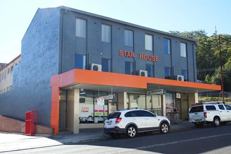 Suite 5, First Floor, 120 Erina Street Gosford NSW 2250 - Image 3