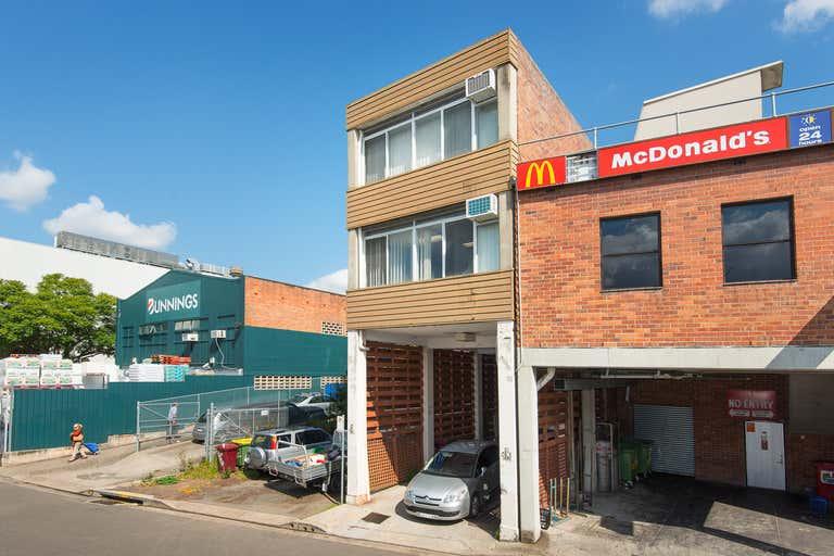 Suite 2/25 Wade Lane Gordon NSW 2072 - Image 2