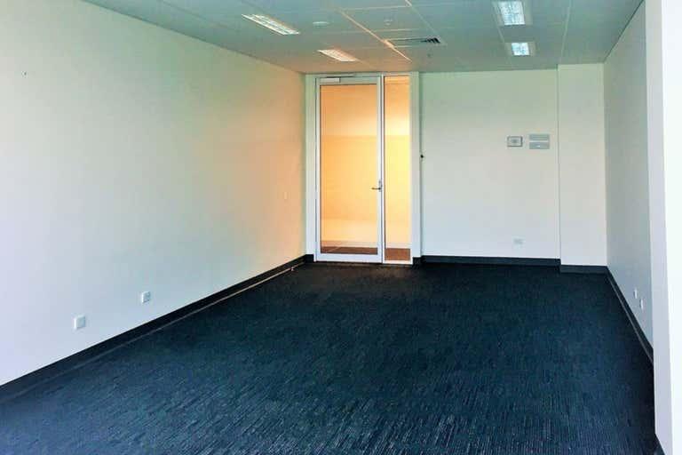 904/147 Pirie Street Adelaide SA 5000 - Image 1