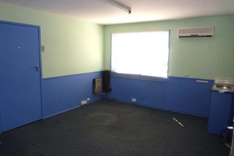 Suite 2/1438 Anzac Avenue Kallangur QLD 4503 - Image 2