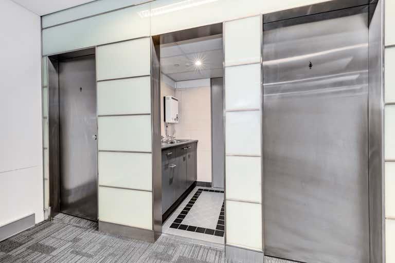 Nymboida House, Level 4, 215-217 Clarence Street Sydney NSW 2000 - Image 4