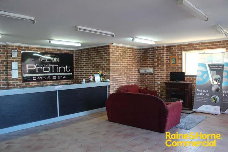 373 Edward Street Wagga Wagga NSW 2650 - Image 2
