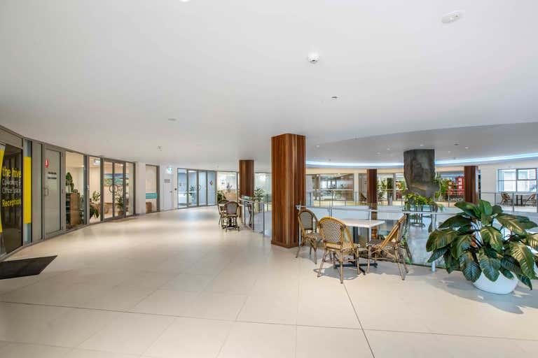 Kon-Tiki Business Centre, T2.103, 55  Plaza Parade Maroochydore QLD 4558 - Image 4
