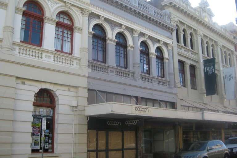 70 High Street Fremantle WA 6160 - Image 1