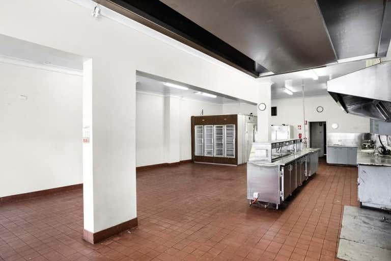 Ground Floor 240 St Kilda Road St Kilda VIC 3182 - Image 3