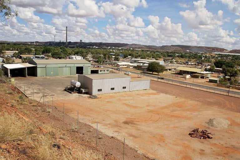 19-25 Ryan Road Mount Isa QLD 4825 - Image 1