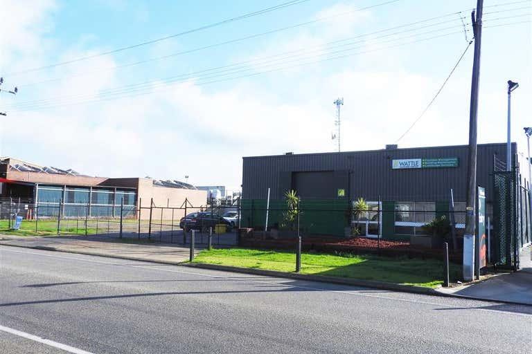 54 Elgee Road Midland WA 6056 - Image 1