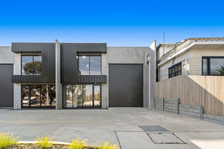 3/65-67 Little Fyans Street South Geelong VIC 3220 - Image 1