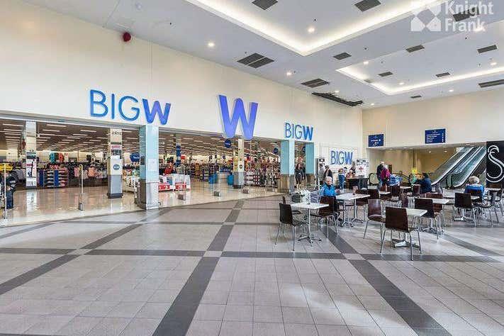 Shop 88 Channel Court Shopping Centre Kingston TAS 7050 - Image 3