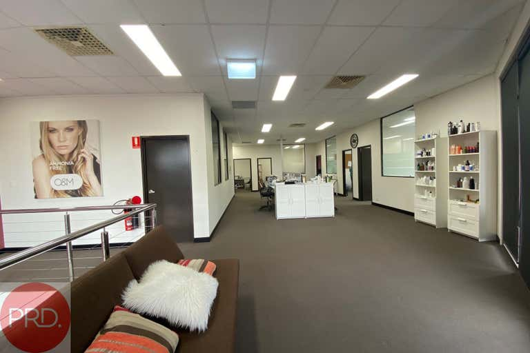 14 McPherson Road Smeaton Grange NSW 2567 - Image 3