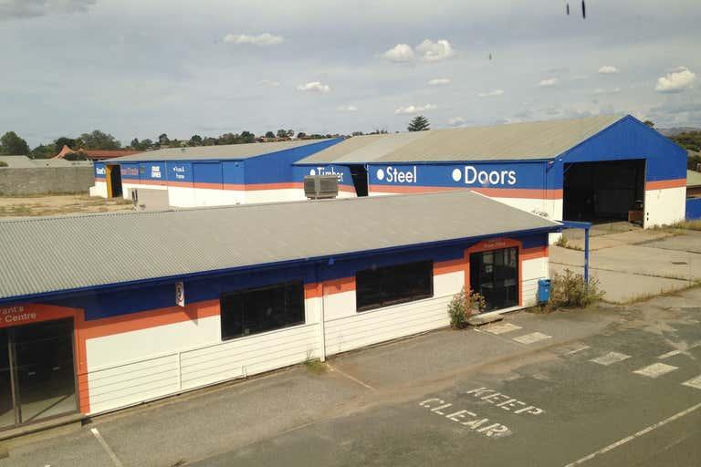 382-398 Wagga Road Lavington NSW 2641 - Image 3