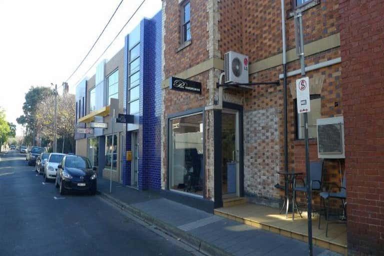 67 Grosvenor Street South Yarra VIC 3141 - Image 3