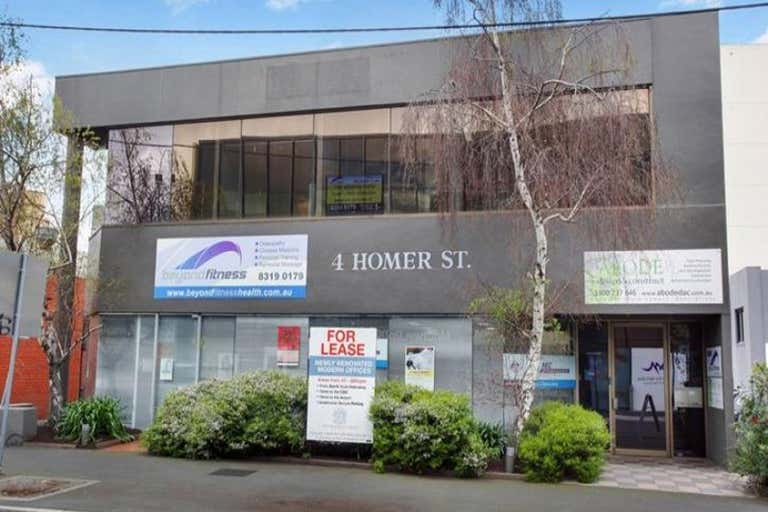 1/4 Homer Street Moonee Ponds VIC 3039 - Image 1