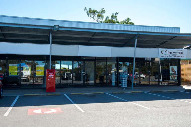11/115-117 Buckley Road Burpengary QLD 4505 - Image 2