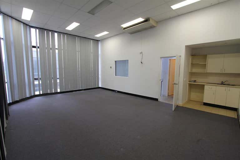 Unit 18/109a Bonds Road Punchbowl NSW 2196 - Image 3