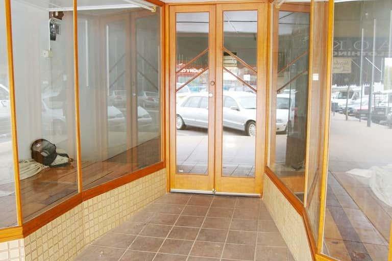 66 Palmerin Street Warwick QLD 4370 - Image 2