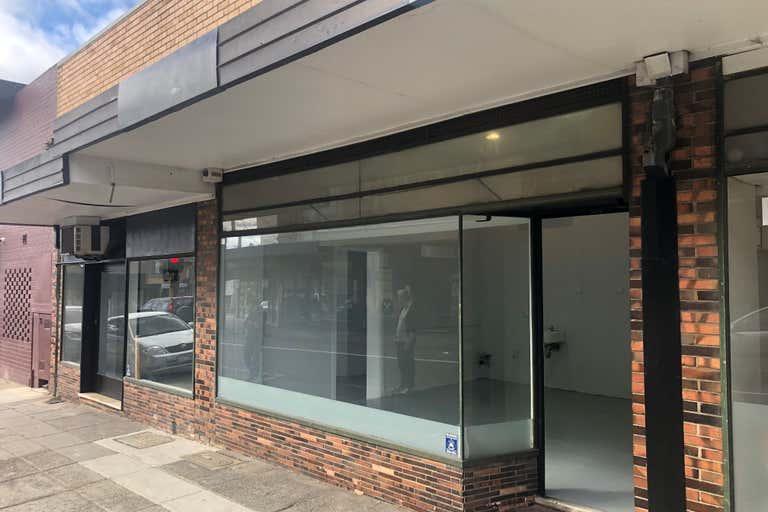 235A & B Tyler Street Preston VIC 3072 - Image 2