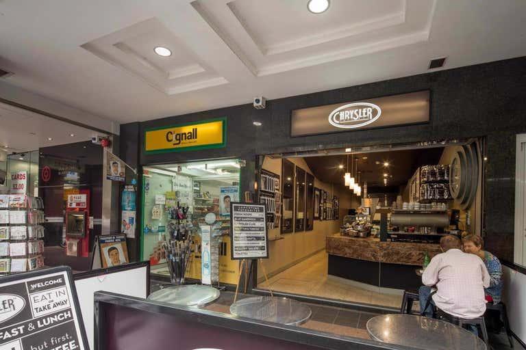 2/37 York Street Sydney NSW 2000 - Image 3