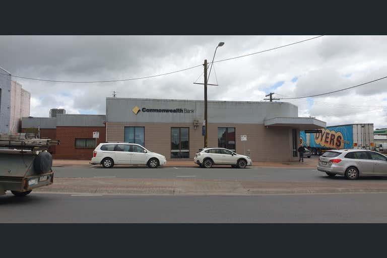 1 Commercial Road Korumburra VIC 3950 - Image 2