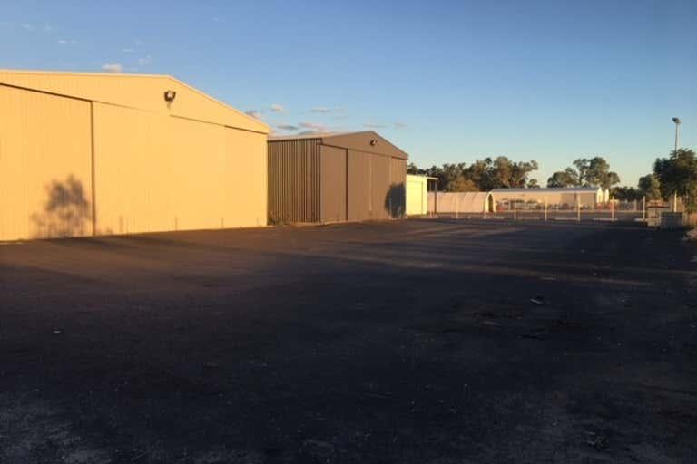 17 Malduf St Chinchilla QLD 4413 - Image 4