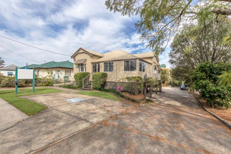 14 Mortimer Street Ipswich QLD 4305 - Image 1