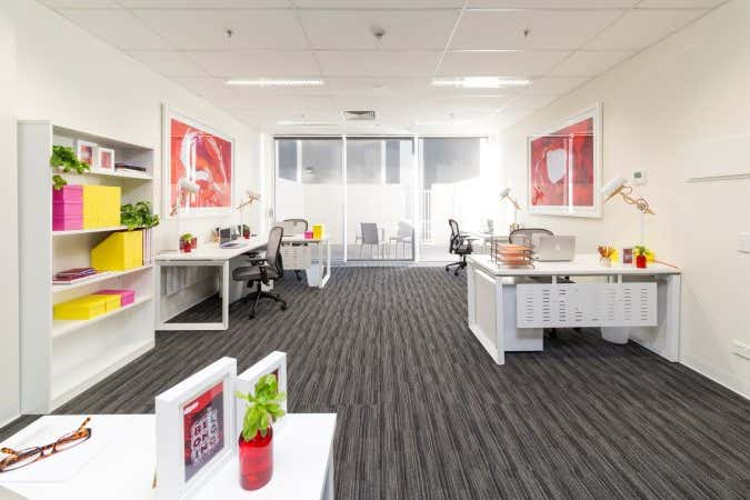 The Watson, Suite 22, 33 Warwick Street Walkerville SA 5081 - Image 1