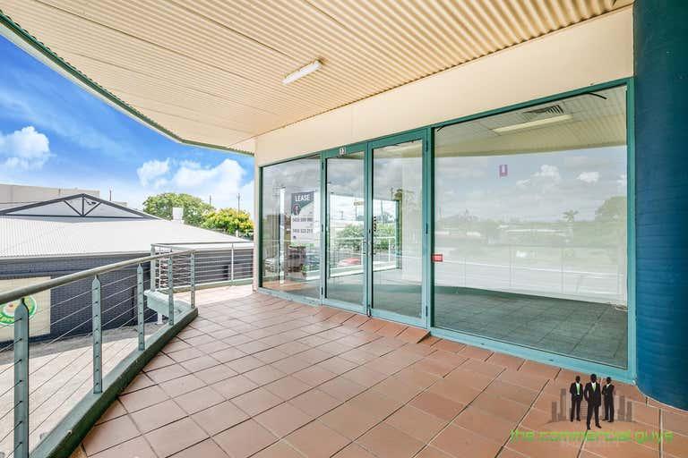 13/107 Morayfield Rd Morayfield QLD 4506 - Image 2