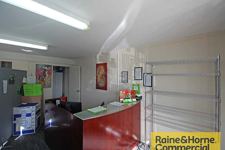 7/8 Shannon Place Virginia QLD 4014 - Image 4