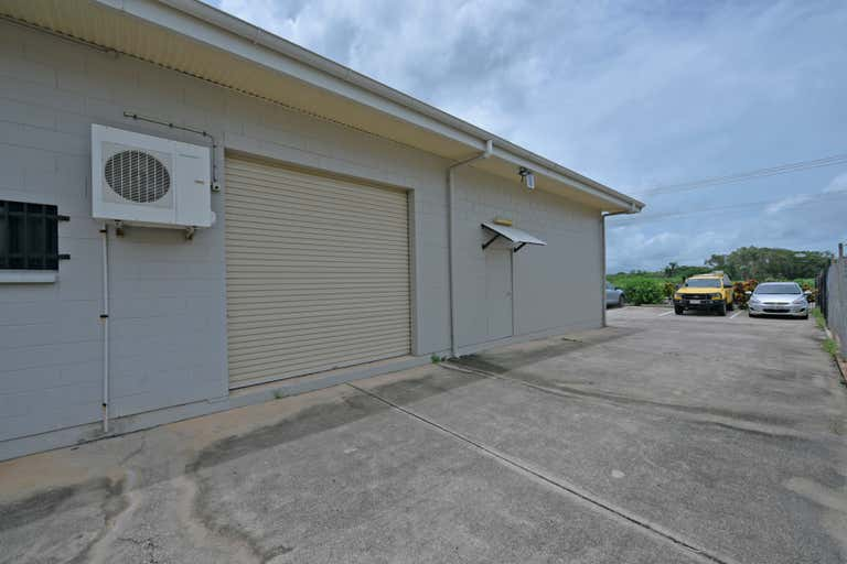 1/18 Totem Road Coconut Grove NT 0810 - Image 4